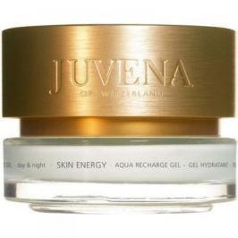 JUVENA SKIN ENERGY Aqua Gel 50 ml