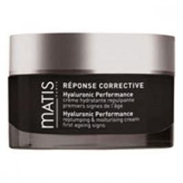 MATIS RC Hyaluronic Performance 50ml