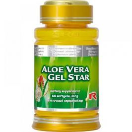 STARLIFE Aloe Vera Gel 60 tablet
