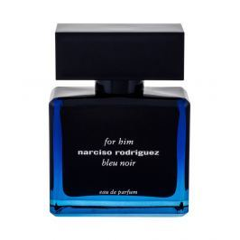 NARCISO RODRIQUEZ For Him Bleu Noir Parfémovaná voda 50 ml