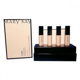 Mary Kay TimeWise Regenerační sérum +C 4 x 7,5 ml