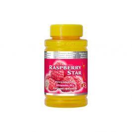 Raspberrby Star 60 cps