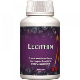 Lecithin tbl. 60