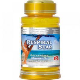 Respiral Star 60 cps