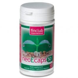 fin NeoEcaps50 60 cps.