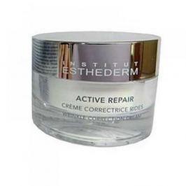 Esthederm Active Repair krém pro korekci vrásek 50 ml