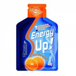 Weider Energy Up 40 g