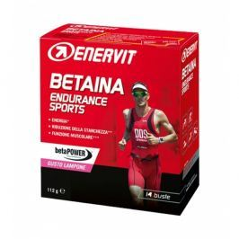 ENERVIT Betaina Endurance Sports 14x 8 g