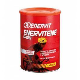 ENERVITENE Sport energetický koncentrát v prášku pomeranč 500 g