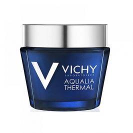 VICHY Aqualia Thermal Spa noční krém 75 ml