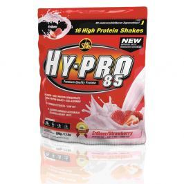 ALL STARS HY-PRO 85 protein jahoda 500 g