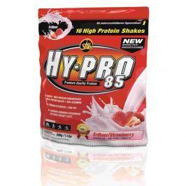 ALL STARS HY-PRO 85 protein jahoda 500 g