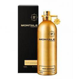 Montale Paris Aoud Damascus Parfémovaná voda 100ml