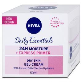 NIVEA Make-up Starter S/C 50 ml