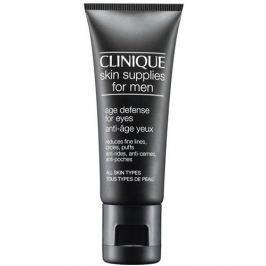Clinique Skin Supplies Age Eyes 15ml Všechny typy pleti