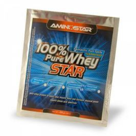 Aminostar 100% Pure Whey Star 25 g