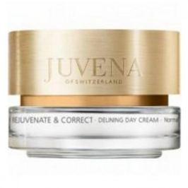 JUVENA REJUVENATE&CORRECT DELINING Day Cream 50ml