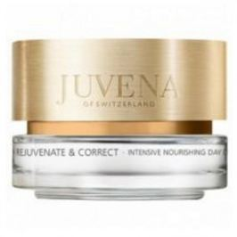 JUVENA REJUVENATE&CORRECT Intensive Day Cream 50ml