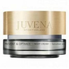 JUVENA PREVENT&OPTIMIZE Night Cream 50ml
