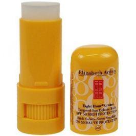Elizabeth Arden Eight Hour Sun Defense Stick SPF 50 6,8g