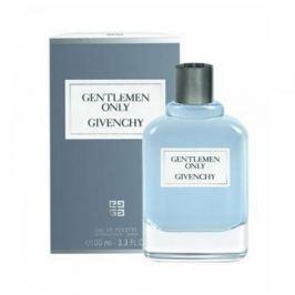 Givenchy Gentleman Only Toaletní voda 50ml