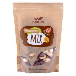 NATURA Oříškový mix 200 g