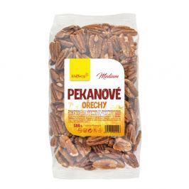 WOLFBERRY Pekanové ořechy 500 g