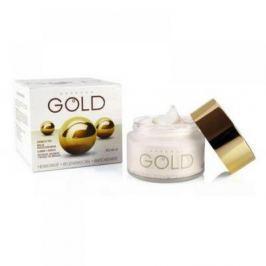 Gold - krém se zlatem 50 ml