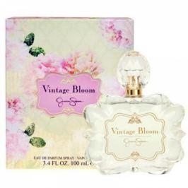 JESSICA SIMPSON Vintage Bloom – Parfémovaná voda pro ženy 100 ml