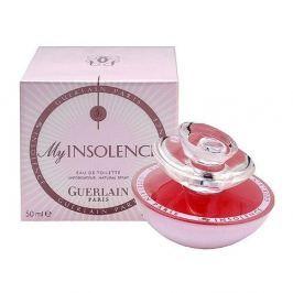 Guerlain Insolence Toaletní voda 50ml