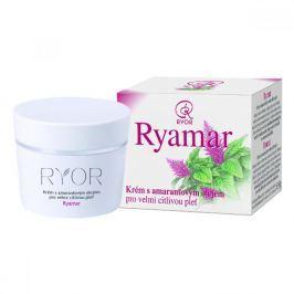 RYOR Ryamar krém s Amarantem 50g