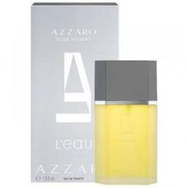 Azzaro Pour Homme L´Eau Toaletní voda 100ml tester TESTER