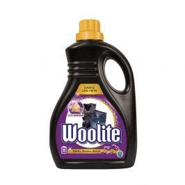 WOOLITE Extra Dark 2 L / 33 pracích dávek