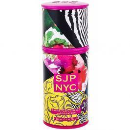 SARAH JESSICA PARKER SJP NYC Parfémovaná voda pro ženy 100 ml