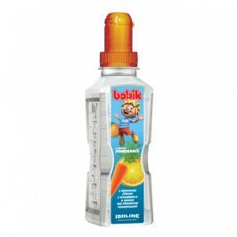 ISOLINE Bobík 330 ml pomeranč