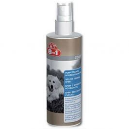 Beaphar výcvik Puppy Trainer 8 IN 1 výcvikový spray 230 ml