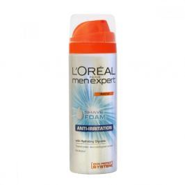 LOREAL Men Expert pěna na holení 200 ml