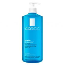 LA ROCHE-POSAY Lipikar sprchový gel 750 ml