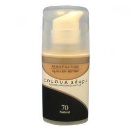 Max Factor Color Adapt Lasting make-up - Natural 70