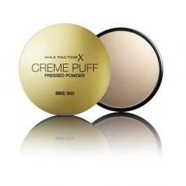 MAX FACTOR Creme puff 59 gay whisper