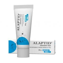 Bioveta Alaptid ung 20g