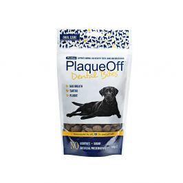 PRODEN PlaqueOff™ Dental Bites 150 g Pamlsky pro psy a kočky