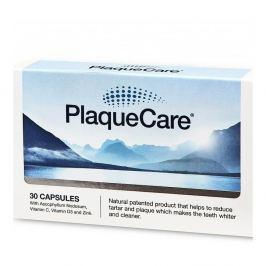 PlaqueCare® 30 kapslí Doplňková výživa