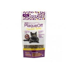 PRODEN PlaqueOff™ Dental Bites Cat 60 g