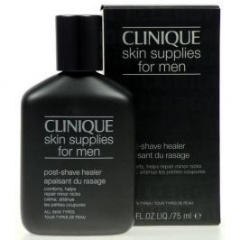Clinique Skin Supplies For Men Post Shave Healer 75ml Všechny typy pleti Roll-on deodoranty