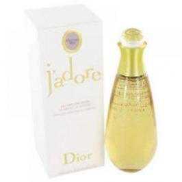 Christian Dior J´adore sprchový gel 200 ml Sprchové gely