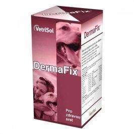 Dermafix tbl.90 Vitamíny a doplňky stravy pro psy