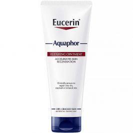 EUCERIN Aquaphor Regenerační mast 220 ml Dermokosmetika na tělo