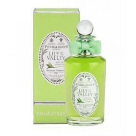 Penhaligon´s Lily of the Valley Toaletní voda 50ml Toaletní vody