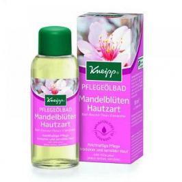 KNEIPP(R) Olej do koupele Mandlové květy 100 ml